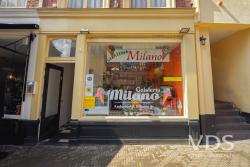Gel-Milano-VDS-Horeca-01.png