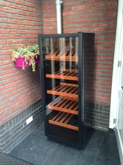 Wijnklimaatkast PT-S 120 vrijstaand[3].jpg