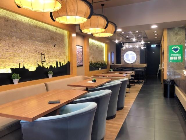 Ter overname aangeboden: Delicious & Delight gevestigd aan de Meent 15 te Rotterdam