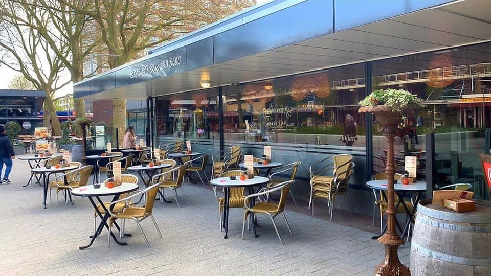 Eetcafé Sas en Jan - Samuel Esmeijerplein 38 - Rotterdam - Horecamakelaardij Knook en Verbaas - 4.jpg
