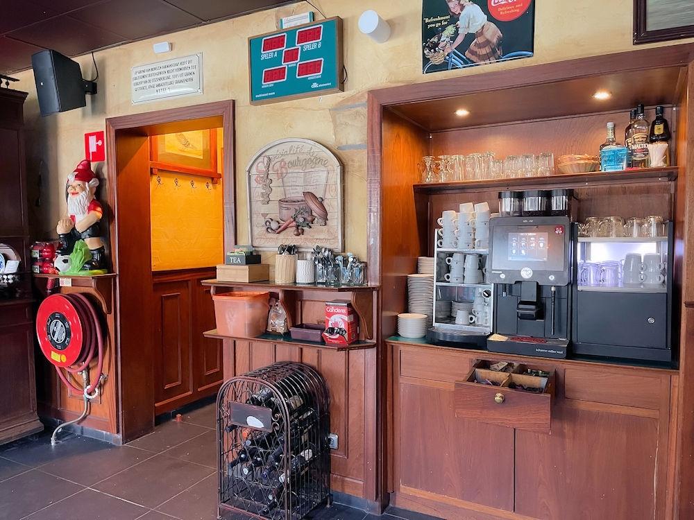 Eetcafé Sas en Jan - Samuel Esmeijerplein 38 - Rotterdam - Horecamakelaardij Knook en Verbaas - 6.jpg