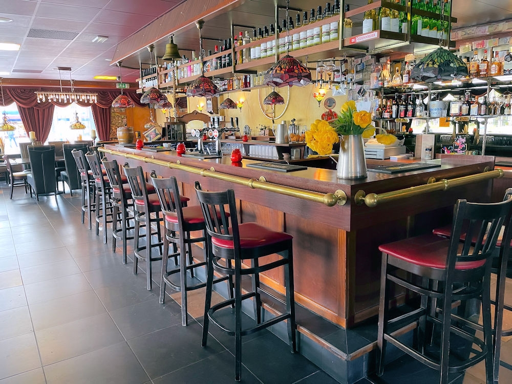 Eetcafé Sas en Jan - Samuel Esmeijerplein 38 - Rotterdam - Horecamakelaardij Knook en Verbaas - 7.jpg