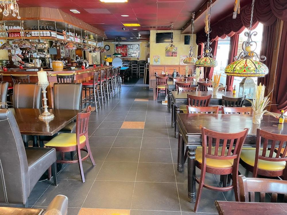 Eetcafé Sas en Jan - Samuel Esmeijerplein 38 - Rotterdam - Horecamakelaardij Knook en Verbaas - 8.jpg