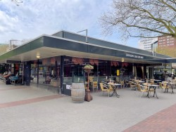 Eetcafé Sas en Jan - Samuel Esmeijerplein 38 - Rotterdam - Horecamakelaardij Knook en Verbaas - uitgelicht.jpg