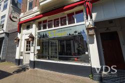VDS-Horeca_Noordeinde-01.png