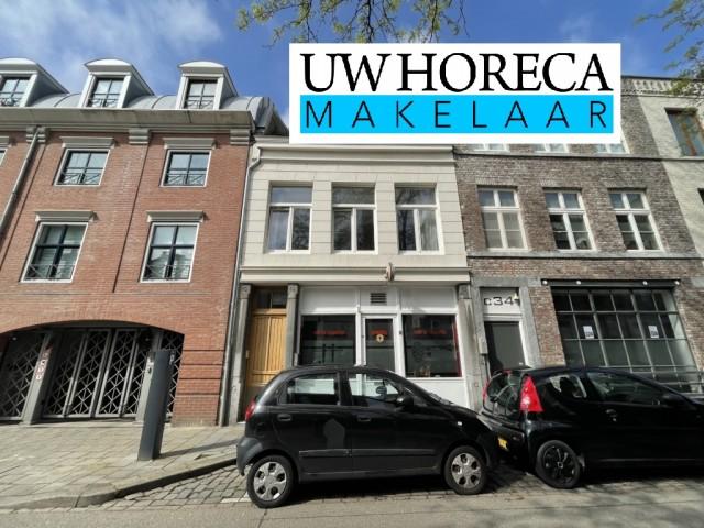 Centrum Maastricht €10.000,-