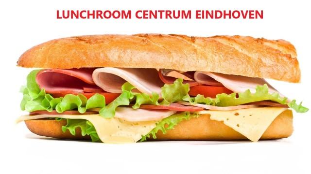 lunchroom centrum Eindhoven.jpg