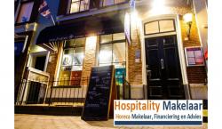 Hospitality Makelaar Horeca makelaar Seoulmates 9.png