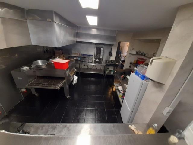 keuken.jpeg