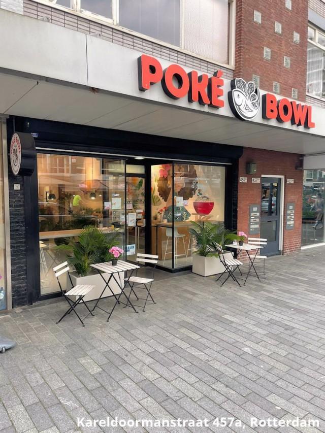 Poke-Bowl-Original-Nederland-Kareldoormanstraat-Rotterdam-Horecamakelaardij-Knook-en-Verbaas-1.jpg