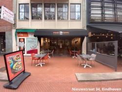Poke-Bowl-Original-Nederland-Nieuwstraat-Eindhoven-Horecamakelaardij-Knook-en-Verbaas-1.jpg