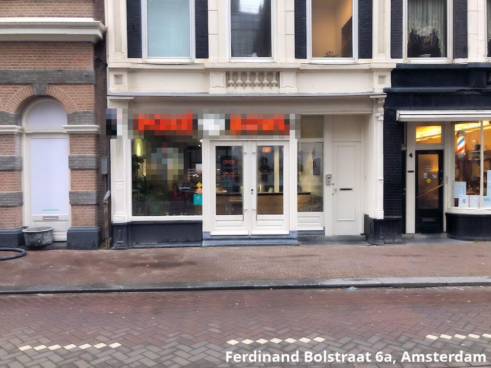 Poke-Bowl-Original-Nederland-Ferdinand-Bolstraat-Amsterdam-Horecamakelaardij-Knook-en-Verbaas-2.jpg