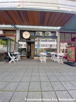 Poke-Bowl-Original-Nederland-Pannekoekstraat-Rotterdam-Horecamakelaardij-Knook-en-Verbaas-5.jpg