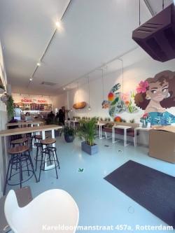 Poke-Bowl-Original-Nederland-Kareldoormanstraat-Rotterdam-Horecamakelaardij-Knook-en-Verbaas-3.jpg