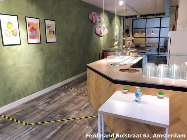 Poke-Bowl-Original-Nederland-Ferdinand-Bolstraat-Amsterdam-Horecamakelaardij-Knook-en-Verbaas-1.jpg