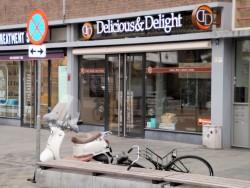 Horecalocatie-Delicious-en-Delight-Meent-15-Rotterdam-Horecamakelaardij-Knook-en-Verbaas-3.jpg