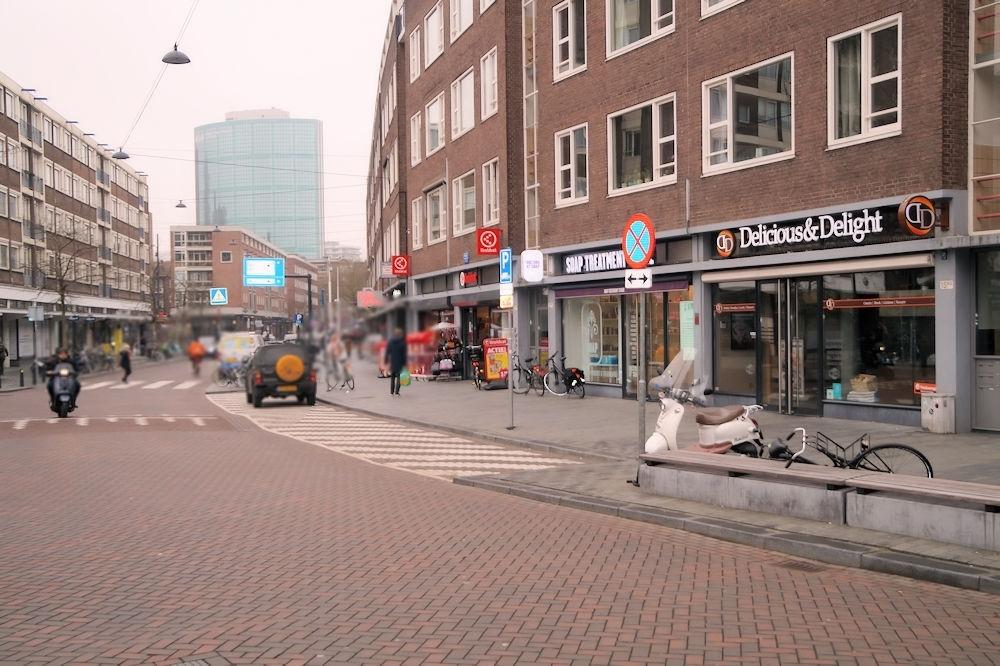 Horecalocatie-Delicious-en-Delight-Meent-15-Rotterdam-Horecamakelaardij-Knook-en-Verbaas-5.jpg