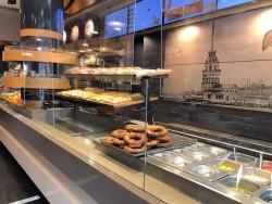 Horecalocatie-Delicious-en-Delight-Meent-15-Rotterdam-Horecamakelaardij-Knook-en-Verbaas-8.jpg