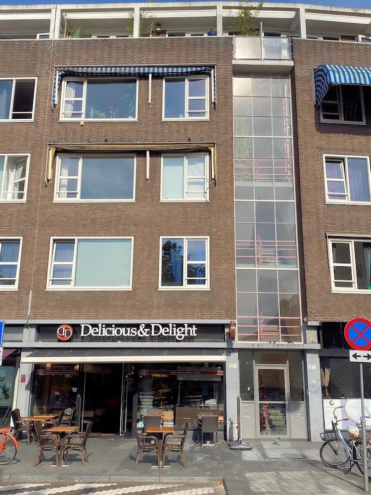 Horecalocatie-Delicious-en-Delight-Meent-15-Rotterdam-Horecamakelaardij-Knook-en-Verbaas-7.jpg