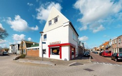 1-Jan-In-Het-Veldstraat-05202021_165320-1.jpg