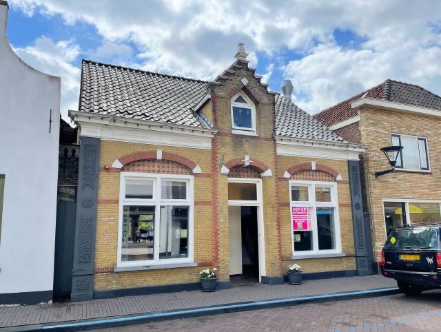 POP UP Restaurant - Boompjesstraat 5a - Strijen - Horecamakelaardij Knook en Verbaas - uitgelicht.jpg
