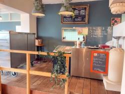 POP UP Restaurant - Boompjesstraat 5a - Strijen - Horecamakelaardij Knook en Verbaas - 7.jpg