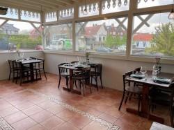 POP UP Restaurant - Boompjesstraat 5a - Strijen - Horecamakelaardij Knook en Verbaas - 8.jpg