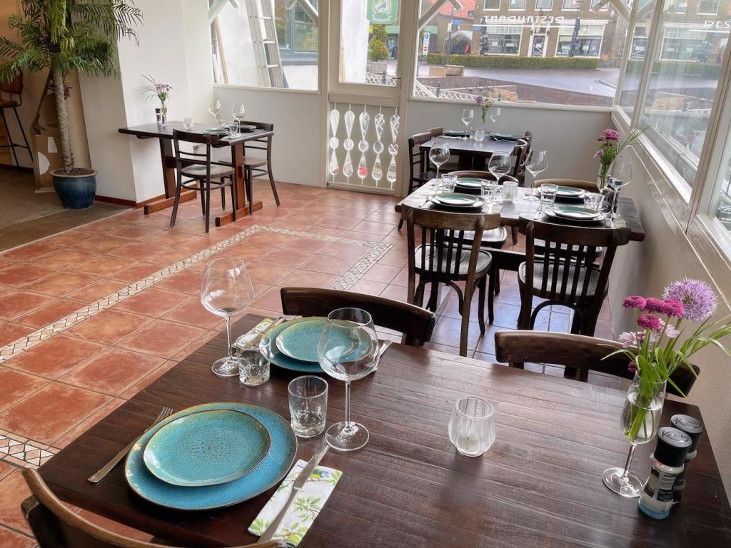 POP UP Restaurant - Boompjesstraat 5a - Strijen - Horecamakelaardij Knook en Verbaas - 9.jpg