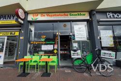 VDS-Horeca-Vegetarische-Snackbar-01.png