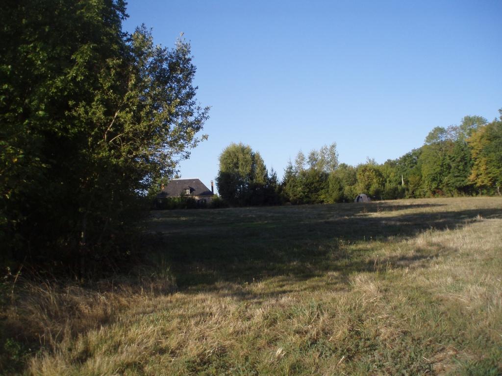 huis met veld.JPG