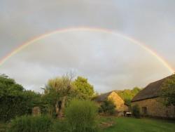 regenboog.jpg