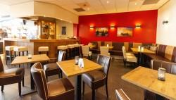 Restaurant incl bar 2.jpg