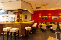 Restaurant incl bar 3.jpg