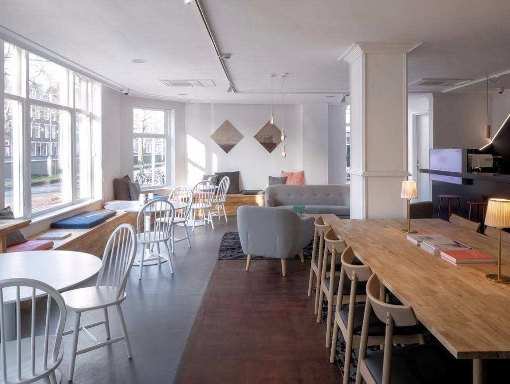 Hotel met 16 kamers - Rotterdam - Horecamakelaardij Knook en Verbaas - uitgelicht.jpg