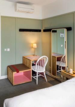 Hotel met 16 kamers - Rotterdam - Horecamakelaardij Knook en Verbaas - 2.jpg