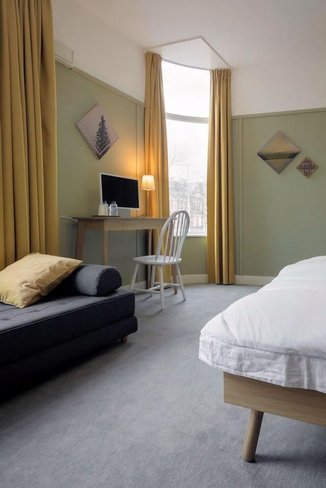 Hotel met 16 kamers - Rotterdam - Horecamakelaardij Knook en Verbaas - 1.jpg