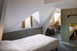 Hotel met 16 kamers - Rotterdam - Horecamakelaardij Knook en Verbaas - 3.jpg
