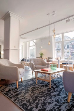 Hotel met 16 kamers - Rotterdam - Horecamakelaardij Knook en Verbaas - 5.jpg