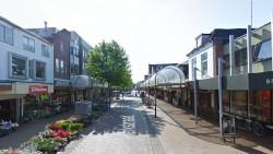Het-centrum-van-Veendam-.jpg