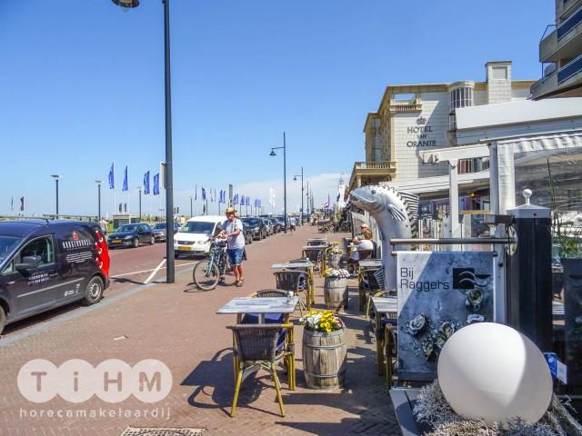 1 - Restaurant te koop boulevard Noordwijk aangeboden door TiHM Horecamakelaardij.jpg