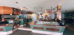 Bowling-Party centrum - Roosendaal - Horecamakelaardij Knook en Verbaas - 8.jpg