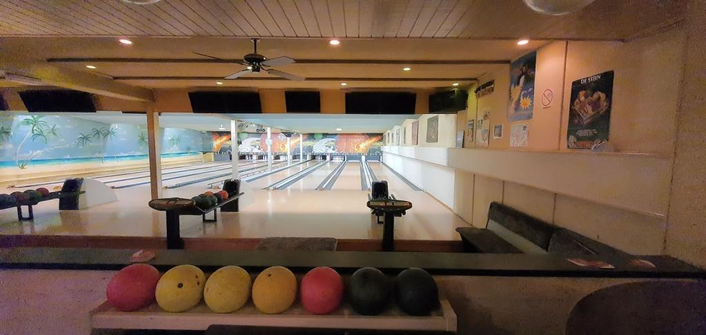 Bowling-Party centrum - Roosendaal - Horecamakelaardij Knook en Verbaas - 2.jpg