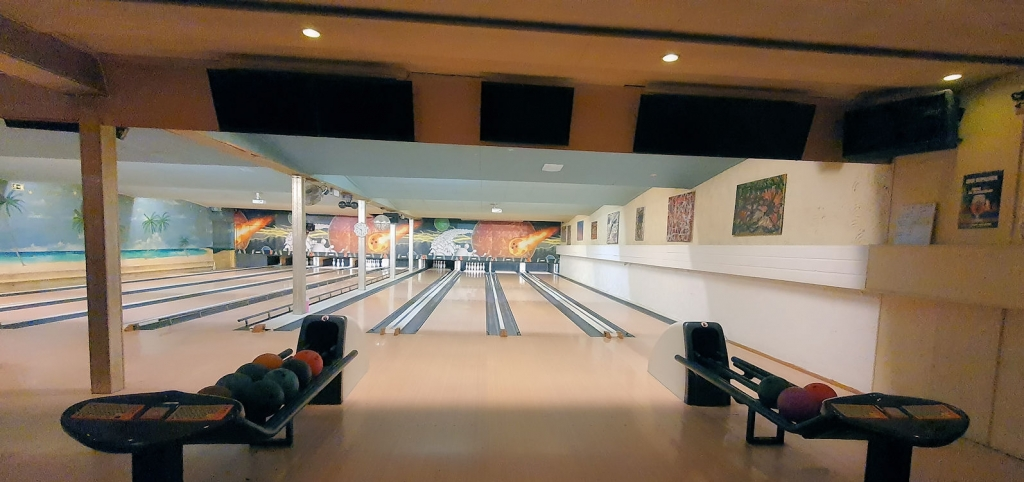 Bowling-Party centrum - Roosendaal - Horecamakelaardij Knook en Verbaas - 3.jpg