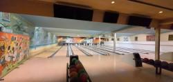 Bowling-Party centrum - Roosendaal - Horecamakelaardij Knook en Verbaas - 4.jpg