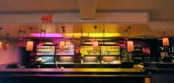 Bowling-Party centrum - Roosendaal - Horecamakelaardij Knook en Verbaas - 5.jpg