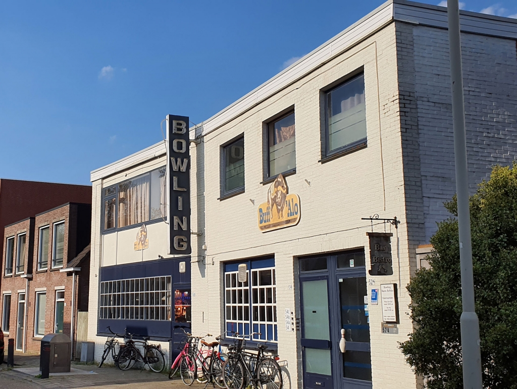Bowling-Party centrum - Roosendaal - Horecamakelaardij Knook en Verbaas - uitgelicht.jpg