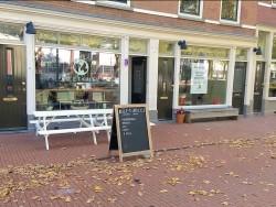 Ricetables-Delistraat-24b-Rotterdam-Horecamakelaardij-Knook-en-Verbaas-uitgelicht.jpg