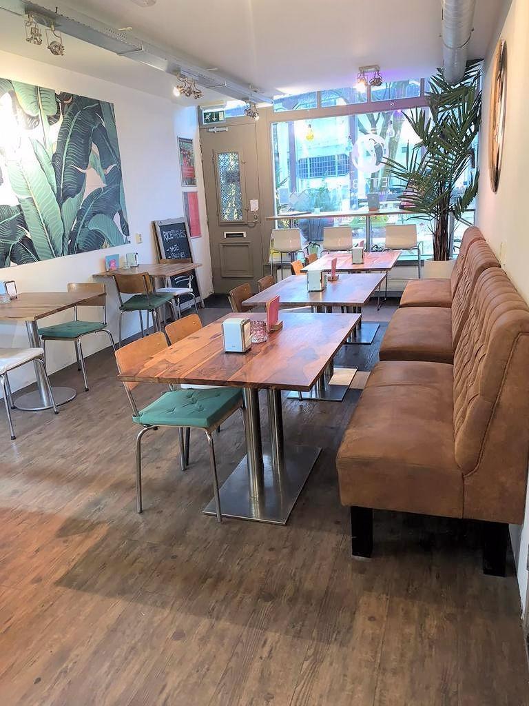 Ricetables-Delistraat-24b-Rotterdam-Horecamakelaardij-Knook-en-Verbaas-5.jpg