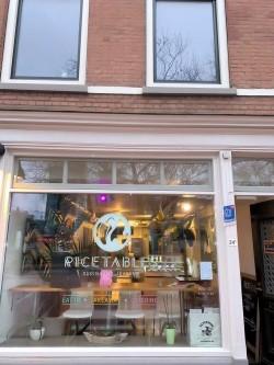 Ricetables-Delistraat-24b-Rotterdam-Horecamakelaardij-Knook-en-Verbaas-3.jpg