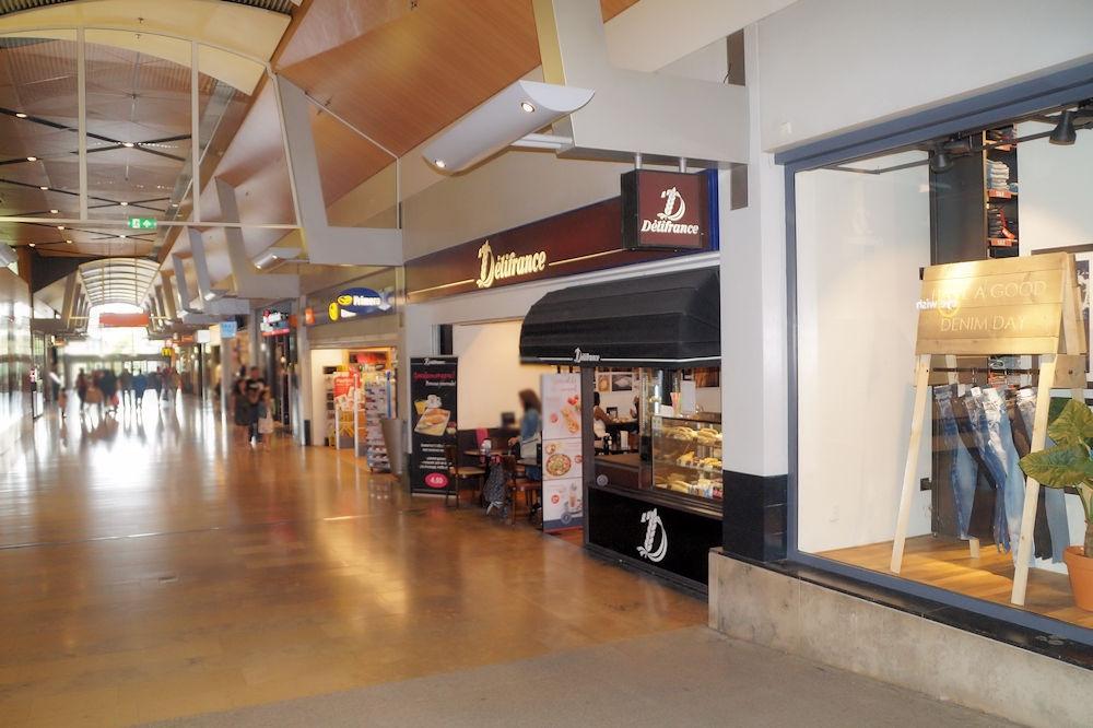 Bekende-Lunchroom-Keten-Alexandrium-Rotterdam-Horecamakelaardij-Knook-en-Verbaas-2.jpg